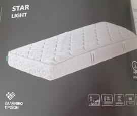ΣΤΡΩΜΑ STAR LIGHT 0.90x2.00 (DREAMWELL)