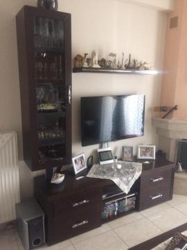 Σύνθεση τηλεόρασης