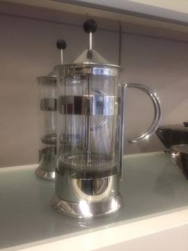 Καφετιέρα καφέ φίλτρου